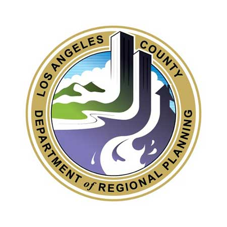 County-of-LA-Planning-Logo