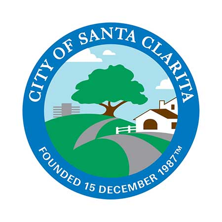 Seal_of_Santa_Clarita,_California