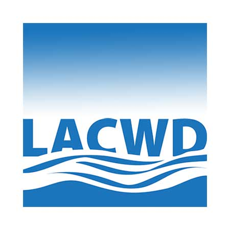 la-county-waterworks-logo